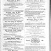 Musical news, Vol. 7, no. 185
