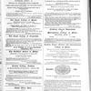 Musical news, Vol. 7, no. 186
