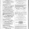 Musical news, Vol. 7, no. 187