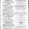 Musical news, Vol. 7, no. 188