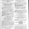 Musical news, Vol. 8, no. 201
