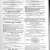Musical news, Vol. 8, no. 202