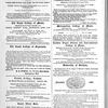 Musical news, Vol. 8, no. 203