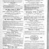 Musical news, Vol. 8, no. 204