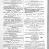 Musical news, Vol. 8, no. 206