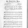Musical news, Vol. 8, no. 207, Supplement