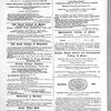 Musical news, Vol. 8, no. 207