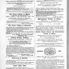 Musical news, Vol. 8, no. 208