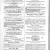 Musical news, Vol. 8, no. 209