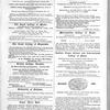 Musical news, Vol. 8, no. 210