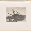 Old Whaler, at New Bedford, Mass. N.H. Pl. 18