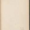 Histoire de la Louisiane, Vol. 2