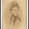 Caroline Crane Marsh