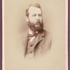 Alexander B. Crane