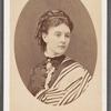 Caroline Emma Crane