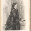 Emily B. Gould [signature], [Frontispiece]