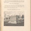Gould family tombstone, Woodlawn Cemetery, NY, P. 263
