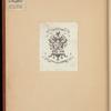 L'antica mvsica ridotta alla moderna prattica, Copy 1