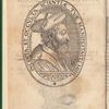 L'antica mvsica ridotta alla moderna prattica, Copy 2