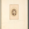 George Endicott diary