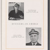 The Twenty-Fourth United States Naval Construction Battalion