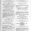 Musical news, Vol. 9, no. 227