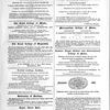 Musical news, Vol. 9, no. 228