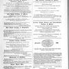 Musical news, Vol. 9, no. 229