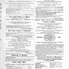 Musical news, Vol. 9, no. 231