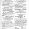 Musical news, Vol. 9, no. 232