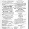 Musical news, Vol. 9, no. 234