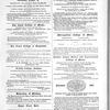 Musical news, Vol. 9, no. 235