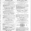 Musical news, Vol. 9, no. 236