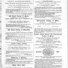 Musical news, Vol. 9, no. 237