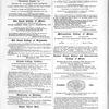 Musical news, Vol. 9, no. 239