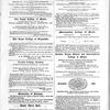 Musical news, Vol. 9, no. 240