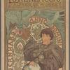 Sarah Bernhardt in Lorenzaccio, Theatre de la Renaissance