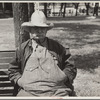 Farmer of Cherokee County, Kansas