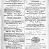 Musical news, Vol. 11, no. 280