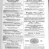 Musical news, Vol. 11, no. 281