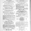 Musical news, Vol. 11, no. 283