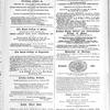 Musical news, Vol. 11, no. 286
