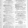 Musical news, Vol. 11, no. 288