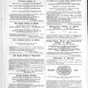 Musical news, Vol. 11, no. 289