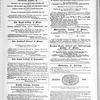 Musical news, Vol. 11, no. 290