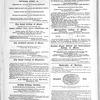 Musical news, Vol. 11, no. 291