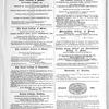 Musical news, Vol. 11, no. 292