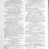 Musical news, Vol. 16, no. 410