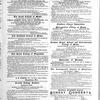 Musical news, Vol. 16, no. 412