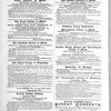 Musical news, Vol. 16, no. 413